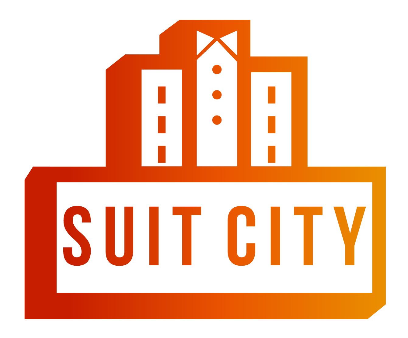 Suit City Ebay Stores