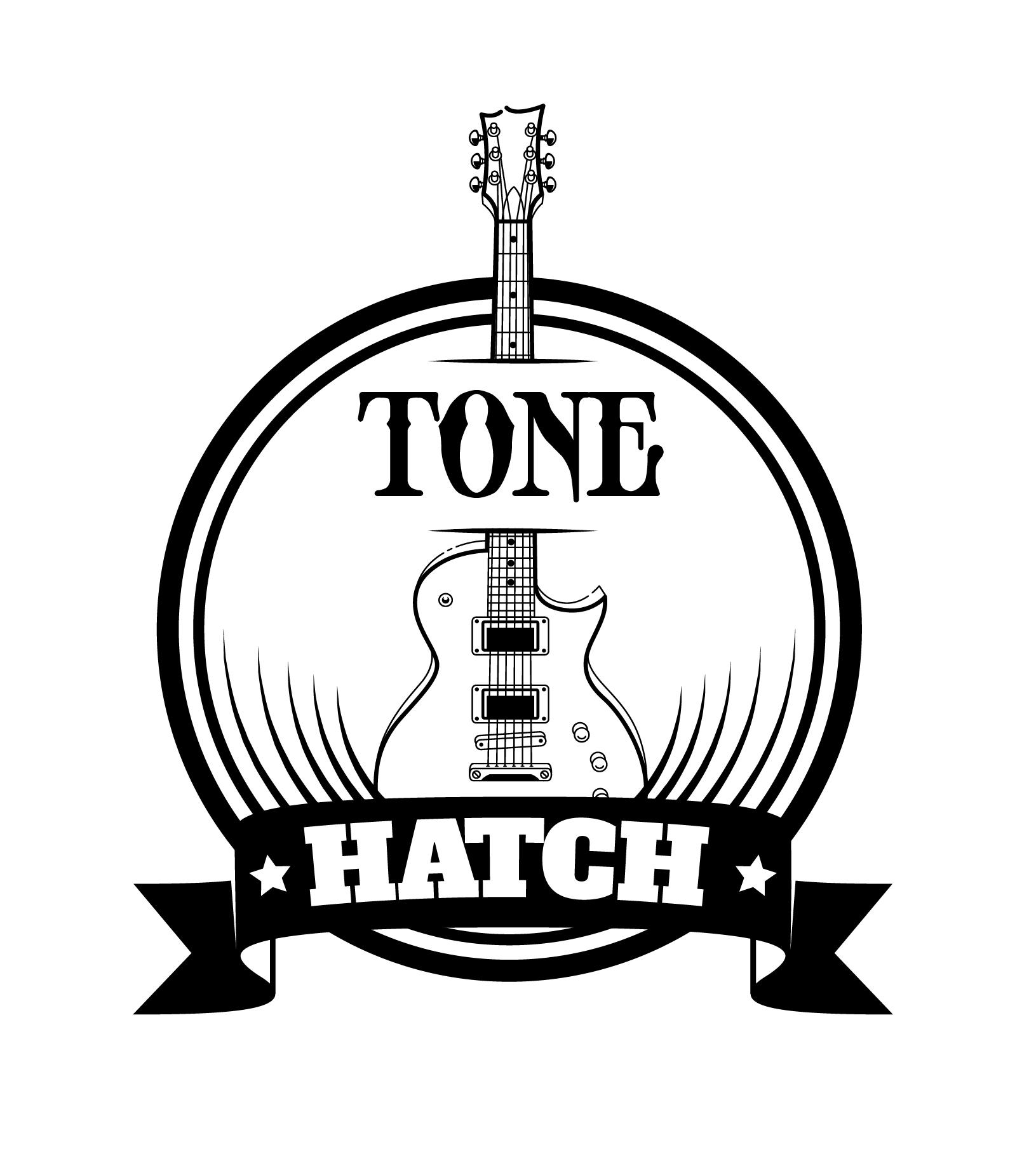 G7th Nashville Classical Nylon Acoustic Guitar Capo 5060079200102 Ebay